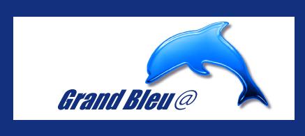 Grand Bleu